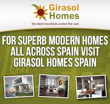 Girasol Homes Profesional Property Finders