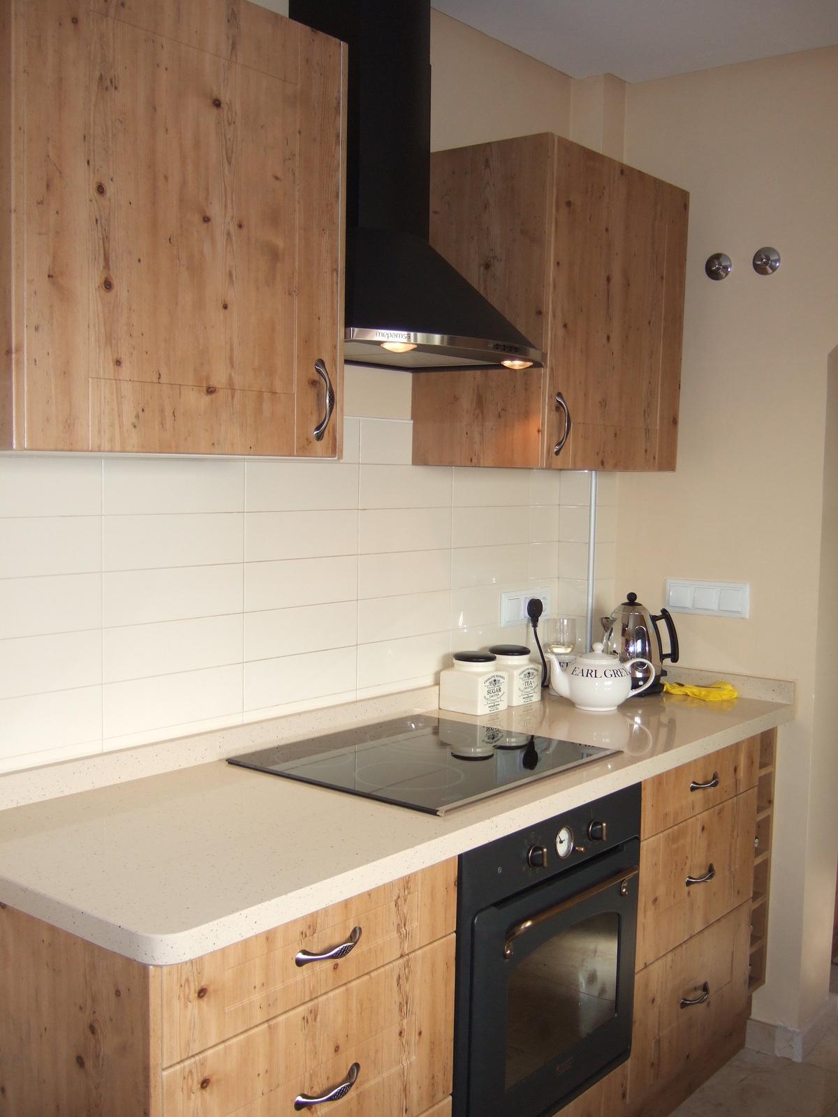 Kitchens Plus 1
