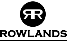 Rowlands manufacturer of Anti slip natural stone paving, Natural Stone and Pool Surrounds