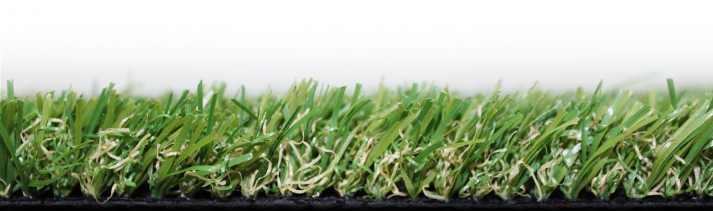 Wondergrass artificial grass available throughout Spain