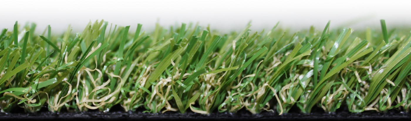 Wondergrass artificial grass available throughout Spain