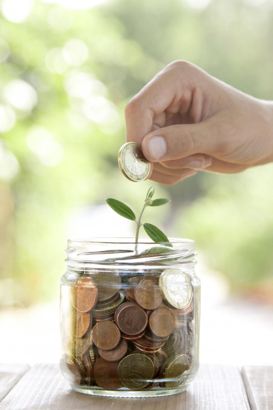 Blactower Financial Management