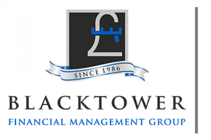 Blactower Financial Management