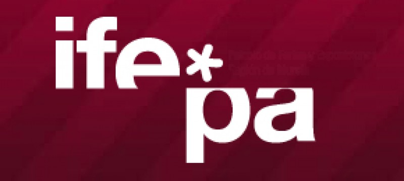 IFEPA Trade Fair and Exhibition Centre Torre Pacheco