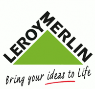 Leroy Merlin La Zenia Home, Garden and DIY superstore