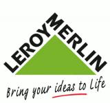 Leroy Merlin La Zenia Home, Garden and DIY superstore