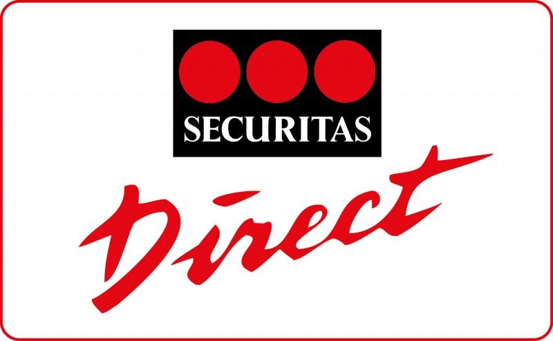 Securitas Direct Alarms