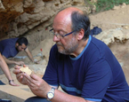 Neanderthal remains in Valencia may show signs of cannibalism