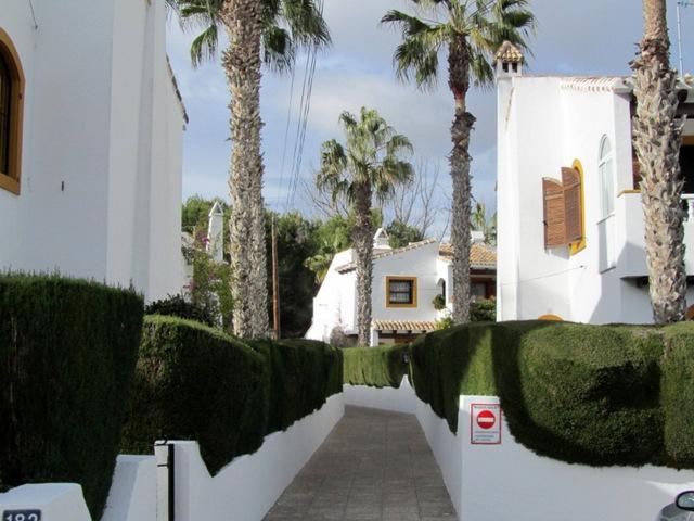 Valencia news round-up, W/e 23rd February