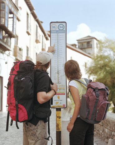 Numbers of foreign tourists visiting Valencia region up by 9% in 2014