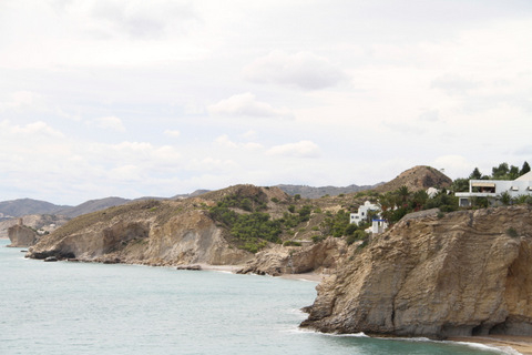Mystery boat investigated in La Vila Joiosa