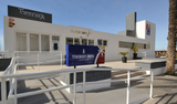 Tourist information offices in Torrevieja