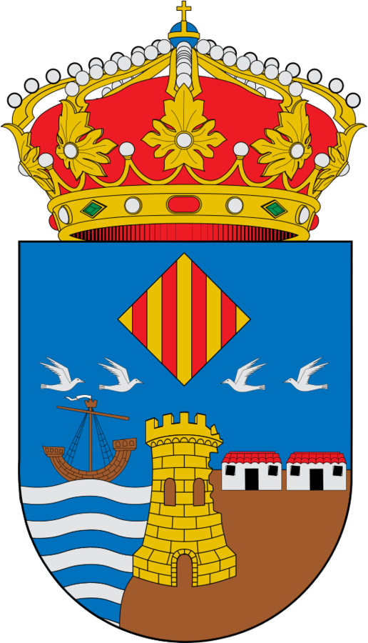 The history of Torrevieja