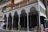 The Casino in Torrevieja