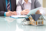 Buying property in Spain safely