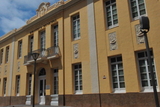 Public libraries in Torrevieja