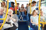 Weekly bus service from Orihuela Costa to the city of Orihuela