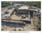 2,000-year-old Roman farm restored in Elche