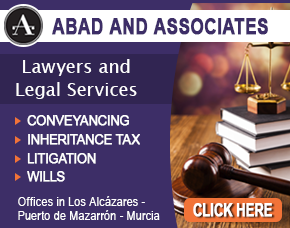 Abad & Asociados lawyers tax consultants