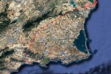 Brexit collides with 1975 military law in Spain; British housebuyers must now obtain military permits in parts of the Vega Baja