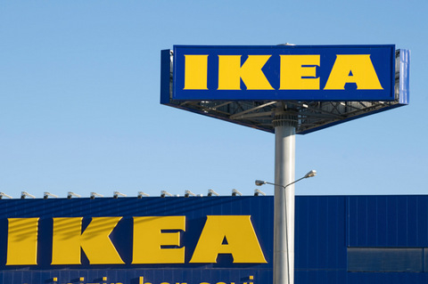 alicante today ikea fights for sunday opening hours in