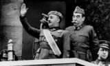 Valencia withdraws honours bestowed on General Francisco Franco