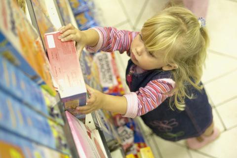 New supermarket to open at Alicante-Elche airport
