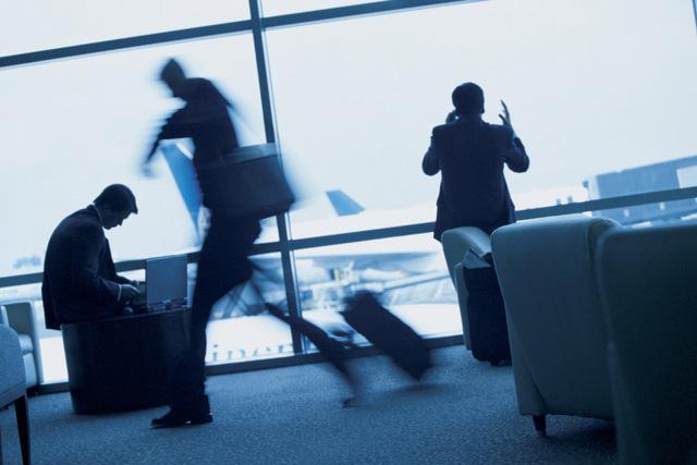 Alicante-Elche airport delivers best September figures ever