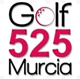 Play your favourite Murcia courses with Golf 525