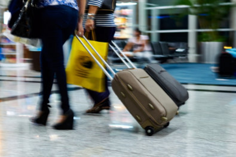 Alicante-Elche airport records fastest international traffic growth rate in Spain