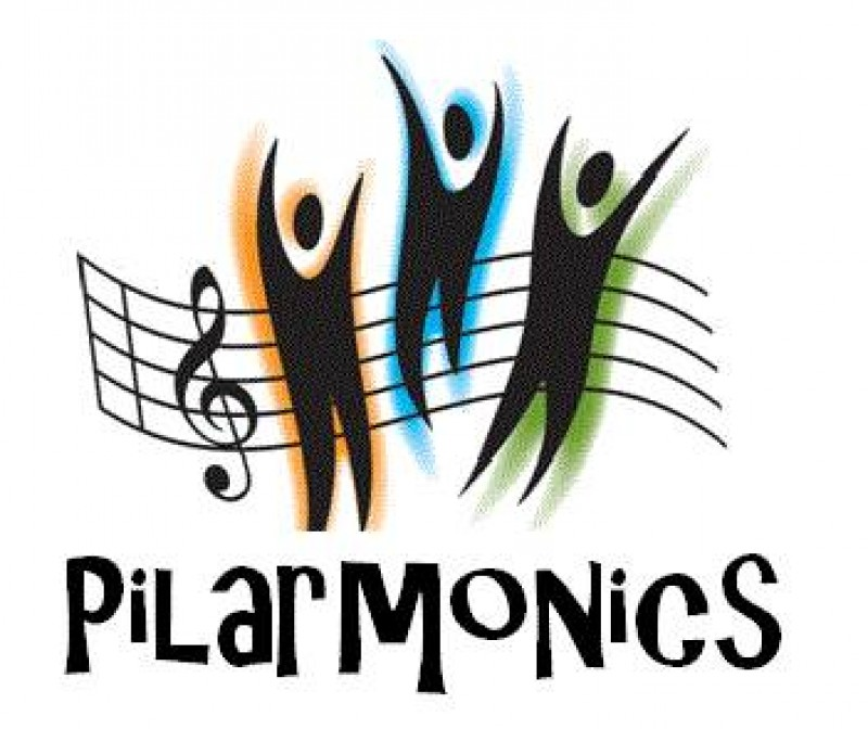 Wanted: female singers for Pilarmonics, a ladies harmony group, in Pilar de la Horadada