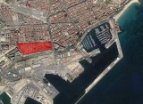 Building work to restart in the Benalua area of Alicante