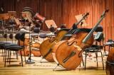16th January 2017, Scottish National Orchestra at the ADDA, Alicante