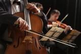 3rd February, Orchestra Suisse Romande at the ADDA in Alicante
