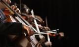 31st March 2017 Orchestra of Valencia at the ADDA, Alicante