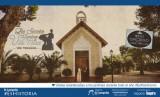 30th October Theatrical Visit to the Villa Marco gardens, El Campello Alicante