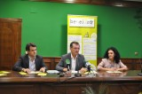 Benejuzar celebrates its garlic and olive oil specialities