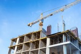Official architects report Alicante property market slowdown in the third quarter