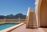 Alicante property prices rose by 1.4 per cent in third quarter