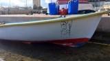 Six illegal immigrants intercepted on the coast of Altea