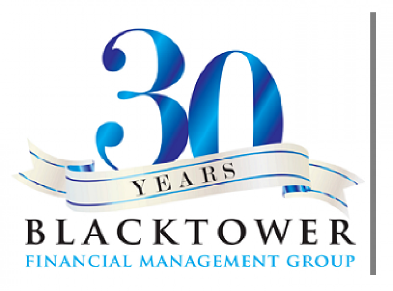 What is Pension Freedom? by Keith Littlewood DipPFS Blacktower Financial Management (International) Ltd