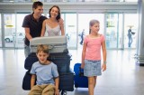 Alicante-Elche airport leads the growth in passenger numbers
