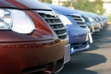 Valencia region new car sales rose by 10 per cent in 2016