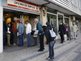 Unemployment in Alicante fell by 14,300 in 2016