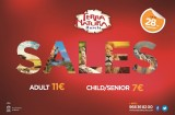 Escape the January blues with great deals at Terra Natura Murcia