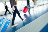 Alicante-Elche airport passenger numbers continue double-digit increases
