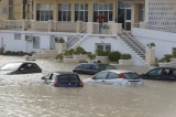 360 residents still without water or electricity after Alicante floods