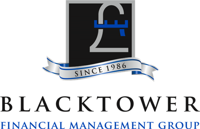 Expert income advice for expats from Blacktower Financial Management (Int.) Ltd.