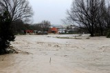 23 million euros for river repairs in Murcia and Alicante after winter floods