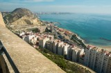 Scandinavians help plug the Brexit gap on the Costa Blanca and the Costa del Sol